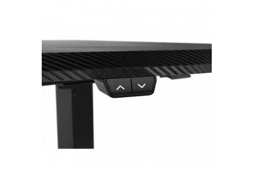 Гейминг бюро карбон Nitro Concepts D16E