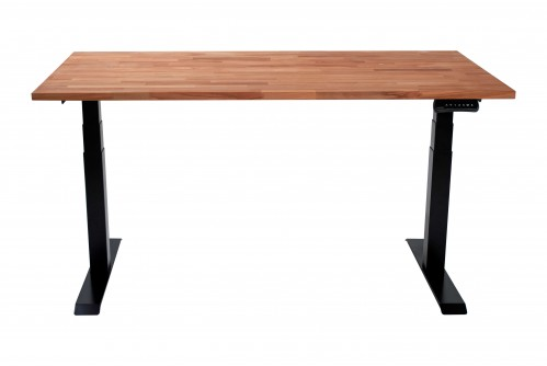 Prodesk Solid Wood