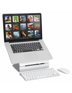 Поставка за лаптоп iLevel2